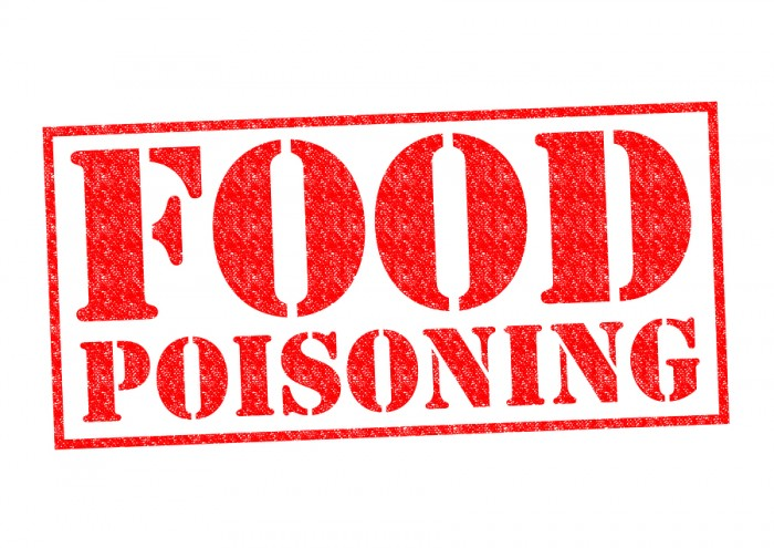 Can Alcohol Prevent Food Poisoning