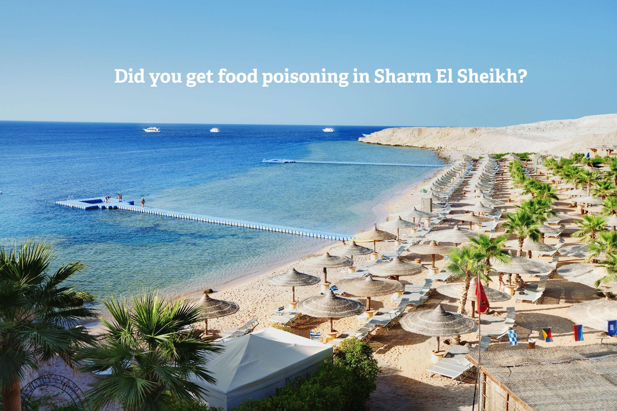 foodpoisoning_sharm-el-sheikh
