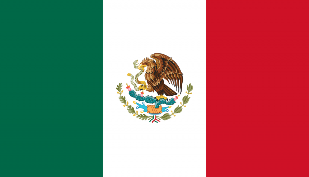 1280px-Flag_of_Mexico
